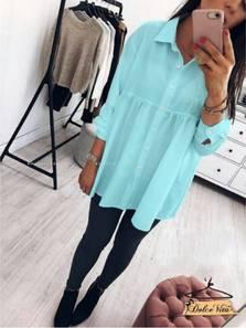Рубашка Я2144