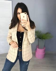 Пиджак Я4643