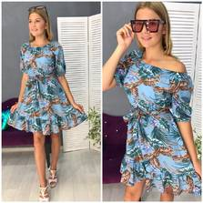 Платье Ч2531