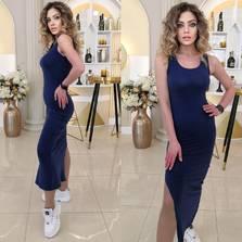 Платье А26214