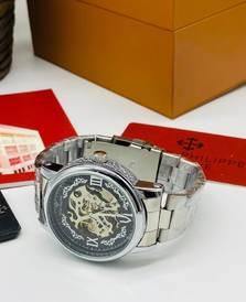 Часы Ю3253