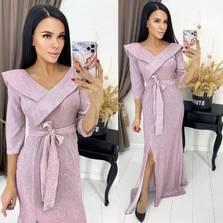 Платье А55047