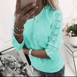 Блуза летняя Ц6676