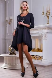 Платье Ч9938