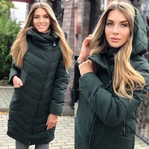 Куртка Ш2897
