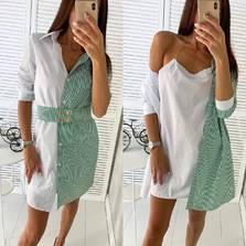 Платье Ц8166