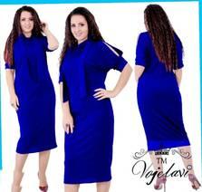 Платье Ю0052