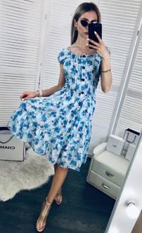 Платье Ч0307