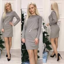 Платье Ч0697