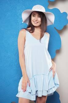 Платье Ч1187