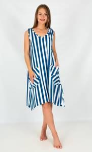 Платье Ч1198