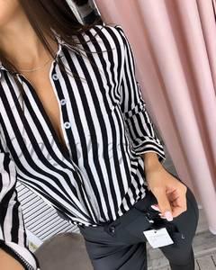 Рубашка с длинным рукавом Я1485
