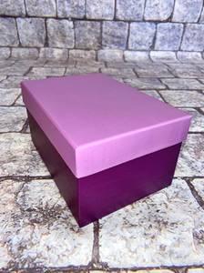 Коробка А31414