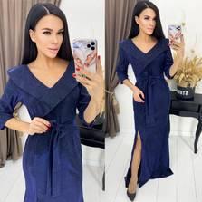 Платье А55048