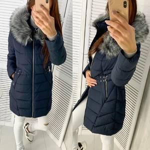 Куртка Ш3897