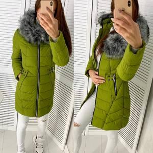 Куртка Ш3899