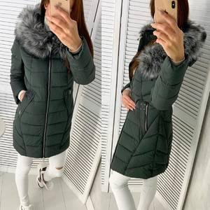 Куртка Ш3900