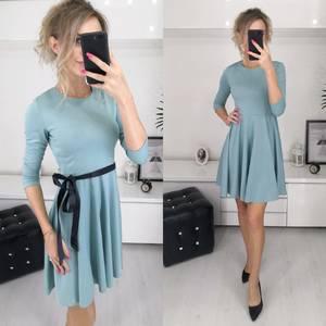 Платье Ч8597