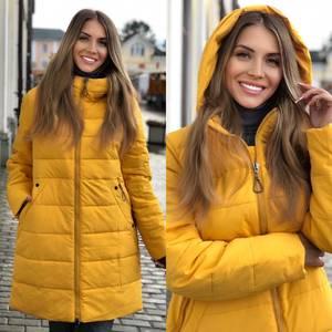 Куртка Ш2898