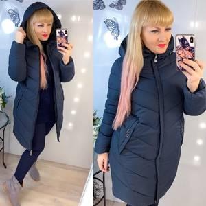 Куртка Ш5495