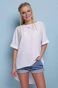Блуза летняя Ч1292