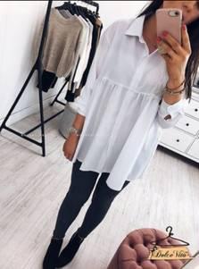 Рубашка Я2146