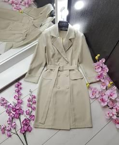 Платье короткое нарядное Я2618