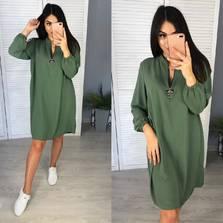 Платье А03638