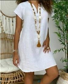 Платье А03651