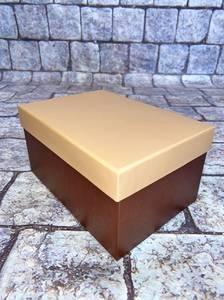 Коробка А31413