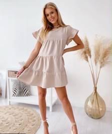 Платье А31458