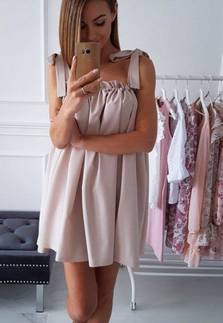 Платье Ч7845