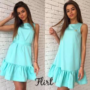 Платье Ч7850