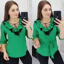 Блуза Ч5218