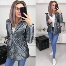 Куртка Ш0097