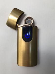 Электронная зажигалка Ш2409