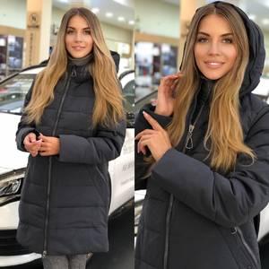 Куртка Ш2899
