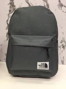 Рюкзак Ц9970