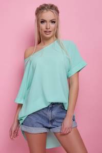 Блуза летняя Ч1293