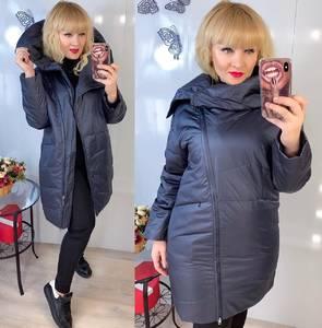 Куртка Ю3941