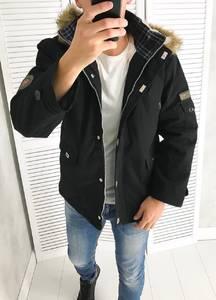 Куртка Ю3955
