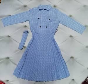 Платье короткое нарядное Ю4335