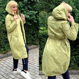 Куртка Ч2330