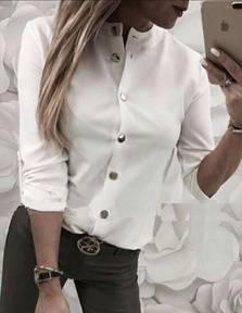 Рубашка Я3487