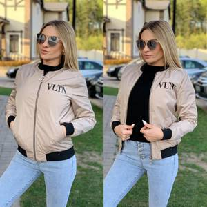 Куртка Ц5224