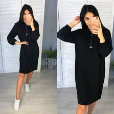 Платье А03639