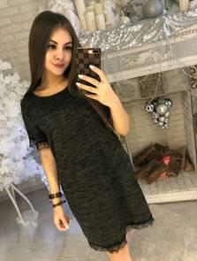 Платье А31582