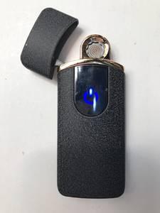 Электронная зажигалка Ш2410