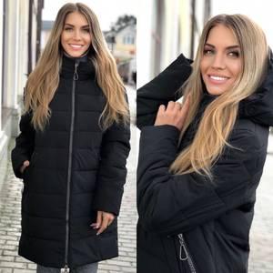 Куртка Ш2900