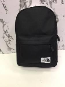 Рюкзак Ц9971
